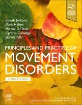 Principles and practice of movement disorders 표지이미지