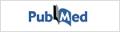 일산백병원 PubMed