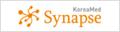 [국내] KoreaMed Synapse