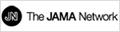 JAMA + JAMA 전문저널