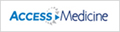 [전자도서] AccessMedicine