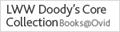 [전자도서] LWW Doody's Core Collection (Ovid eBook)