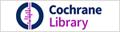 [근거중심의학] Cochrane Library