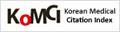 [인용지수] 한국의학학술지 인용색인