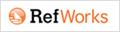 [참고문헌관리] RefWorks