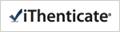[표절검사] iThenticate