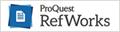 [참고문헌관리] RefWorks - 새버전