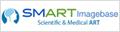 [이미지/동영상DB] SMART Imagebase