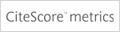 [인용지수] CiteScore Metrics
