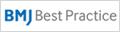 [임상정보원] BMJ Best Practice