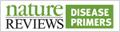 [임상정보원] Nature Reviews Disease Primers