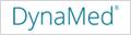 [임상정보원] DynaMed