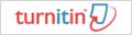 [표절검사] Turnitin