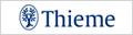 Thieme E-Journals
